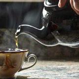 tea-700x400