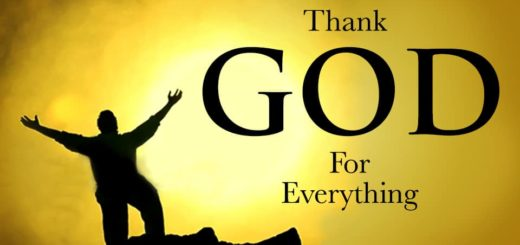 thank-god-for-everything1