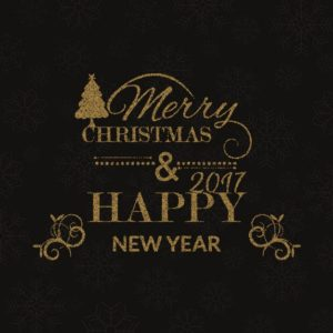 merry-christmas-and-new-year-retro-background_1035-5898